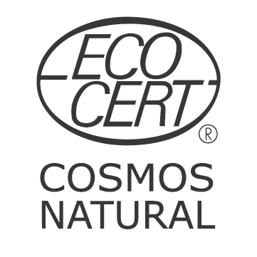 Icon Ecocert Natural