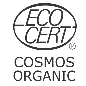 Icon Ecocert